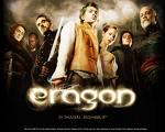 Eragon film dengan ide cerita orisinil