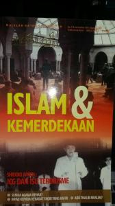 253-islam-kemerdekaan