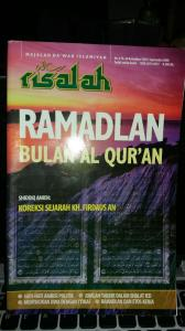 254-ramadlan-bulan-al-quran