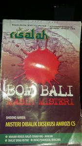 256-bom-bali-masih-misteri
