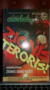 258-zionis-teroris