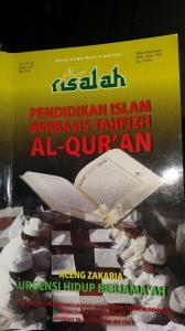 262-pendidikan-islam-berbasis-tahfiz-al-quran