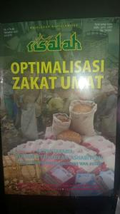 264-optimalisasi-zakat-umat