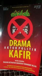 266-drama-aktor-politik-kafir