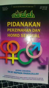 267-pidanakan-perzinahan-dan-homo-seksual