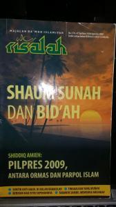 260-shaum-sunnah-dan-bidah