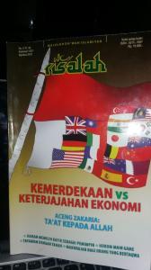 265-kemerdekaan-vs-keterjajahan-ekonomi
