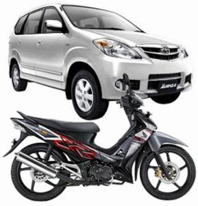 bedanya-perbedaan-mobil-motor
