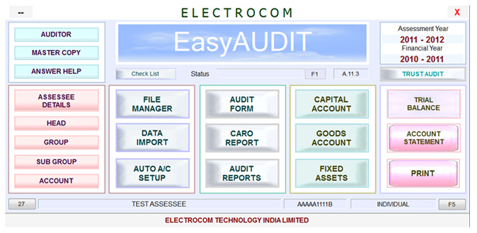 easy-audit.jpg