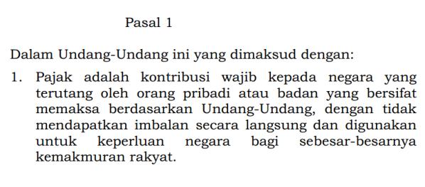 Pengertian Pajak.PNG