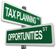tax plann.jpg